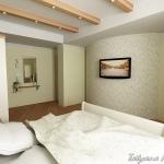 apartment125-1-8.jpg