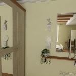 apartment125-1-9.jpg