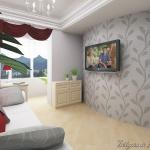 apartment125-2-11.jpg