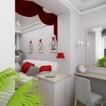 apartment125-2-12.jpg