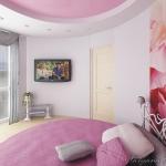 apartment125-2-6.jpg