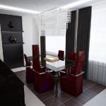 apartment126-7.jpg