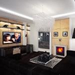 apartment126-8.jpg