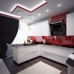 apartment126-12.jpg