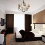 apartment126-23.jpg