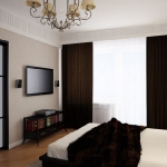 apartment126-24.jpg