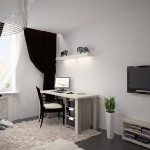 apartment126-36.jpg