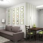 apartment127-1-4.jpg