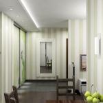 apartment127-1-5.jpg