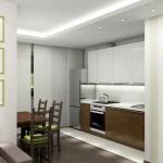 apartment127-1-6.jpg
