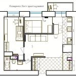 apartment127-1-plan-after.jpg