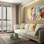 apartment127-2-4.jpg