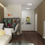 apartment127-2-5.jpg