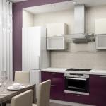 apartment127-2-9.jpg