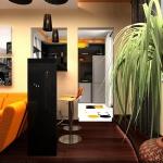 apartment128-10.jpg