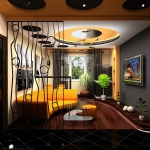 apartment128-3.jpg