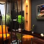 apartment128-5.jpg