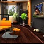 apartment128-6.jpg
