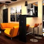 apartment128-9.jpg