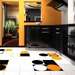 apartment128-20.jpg