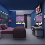 apartment128-32.jpg