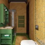 apartment129-33.jpg