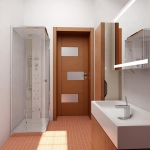apartment129-37.jpg