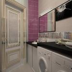 apartment132-13-1.jpg