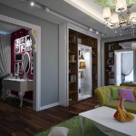 apartment132-2-1.jpg