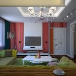 apartment132-2-3.jpg