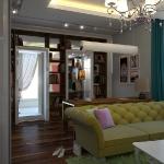 apartment132-2-4.jpg