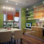 apartment132-3-3.jpg