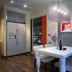 apartment132-3-4.jpg