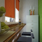 apartment132-3-6.jpg