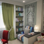 apartment132-4-4.jpg