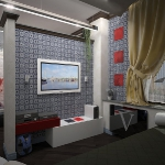 apartment132-7-4.jpg