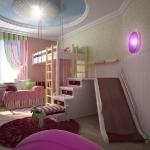 apartment132-9-3.jpg