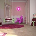apartment132-9-4.jpg