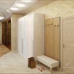 apartment133-1.jpg