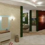 apartment133-2.jpg