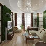 apartment133-4.jpg