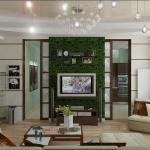 apartment133-5.jpg