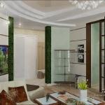apartment133-7.jpg