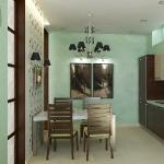 apartment133-10.jpg