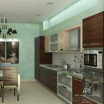 apartment133-9.jpg