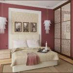 apartment133-11.jpg