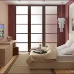 apartment133-12.jpg