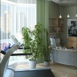 apartment133-23.jpg