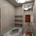 apartment133-28.jpg
