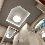 apartment133-30.jpg
